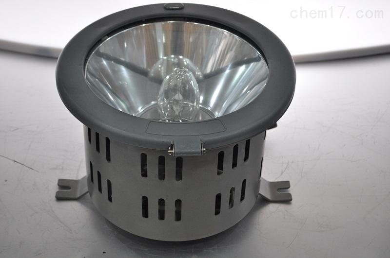 海洋王同款 NFC9110高效顶灯