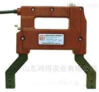 DA400S磁粉探伤仪产品特点