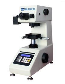 TMV-1S维氏硬度计