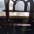 齐全中空玻璃装饰架中式加工