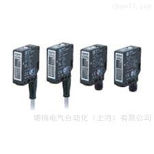 欧姆龙E2E-C06S02-WC-C1接近传感器屏蔽型