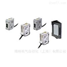 Omron欧姆龙G2RV-SR700AC100继电器工作电压