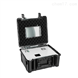 HX-OIL-100B0B型便携式红外分光测油仪Y8