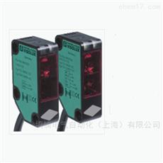 P+F倍加福OBE12M-R100-S2EP-IO傳感器功能