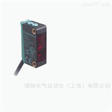 P+F倍加福OBE20M-R100-S2EP-IO-L傳感器特性