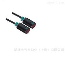 倍加福增量型编码器10-11321_R-360工作原理