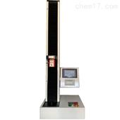 HP-DL薄膜拉伸强度试验仪  电子拉力试验机