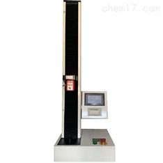 基橡胶活塞滑动性试验测试仪 拉力机