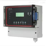 GMS-1500韩国GASDNA气体接收器