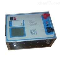 ZUC-1000 级差配合测试仪