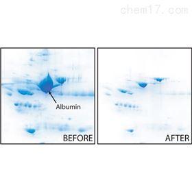 786-251G-biosciences AlbuminOUT白蛋白去除试剂盒