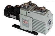 2XZ-15B求精旋片真空泵