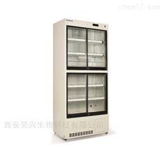 2℃~14℃药品保存箱MPR-312DCN-PC松下