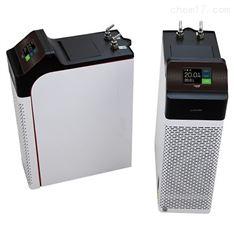 进口ASONE日本冷却水循環装置