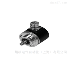 倍加福AVM58N-032AAR0BN-1213编码器功能