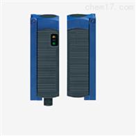 CSS 14-34F0-S-D-M-ST德国SCHMERSAL安全传感器