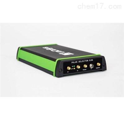 SmartPicker-EOM激光脉冲选择器(PulsePicker)-适用EOM
