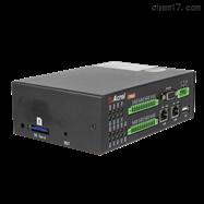 安科瑞ANET-2E8S12网8串口通用智能网关