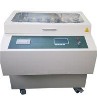 全自动绝缘油介电强度测试仪(六杯)