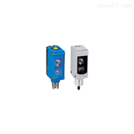 sick西克KTM-WN11182PS03色标传感器类型