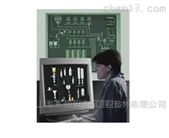 PLC控制用途
