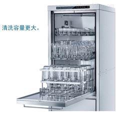 STIER  L5000D--实验室清洗机