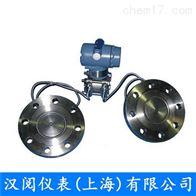 EBY系列带夹板型压力变送器厂家