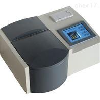 全自动油酸值测定仪(三杯)