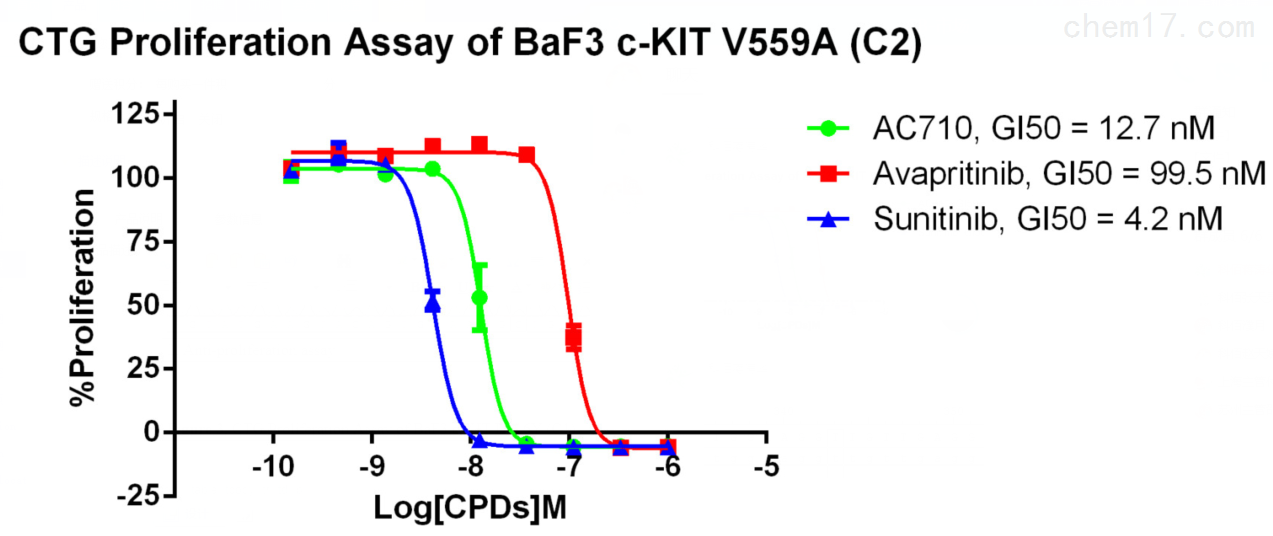 CBP73286 fig.png