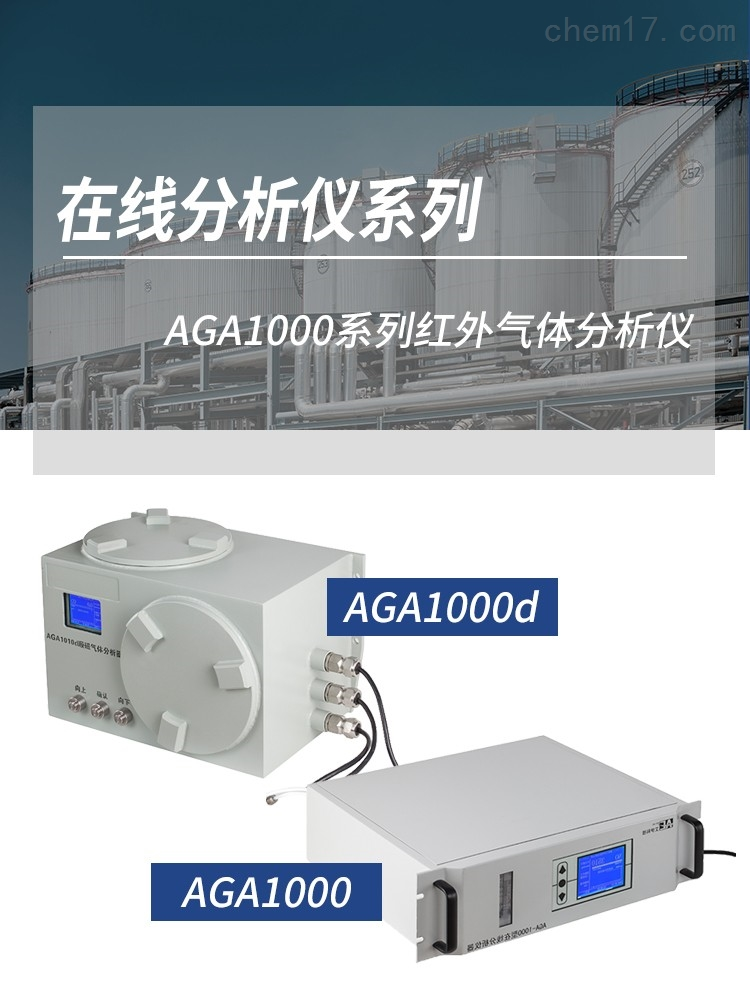 <strong>在线式一氧化碳检测仪(CH4 CO CO2)</strong>
