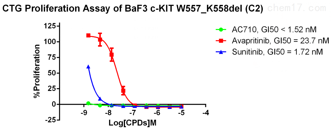 CBP73233 fig.png