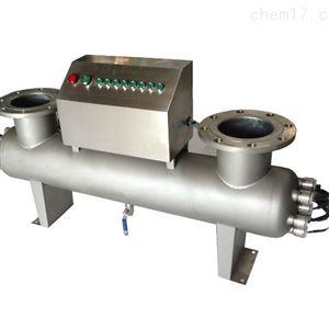 拉萨二次供水紫外线消毒器