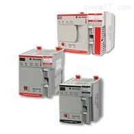 CompactLogix 5380美国罗克韦尔AB过程控制器