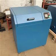 LY100-1振动磨样粉碎机雷韵供货