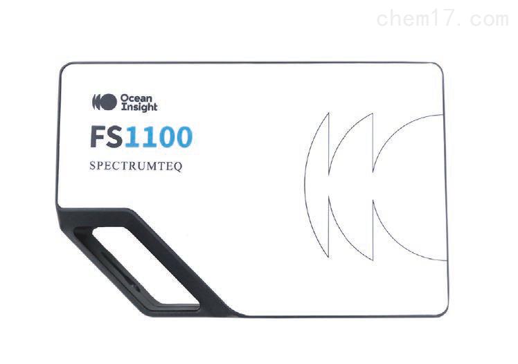 fs1100.png