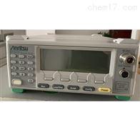 MT8852B蓝牙测试仪全新5.0