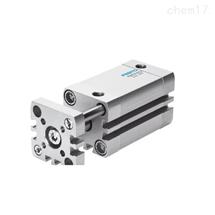 费斯托气缸ADN-63-30-A-P-A现货