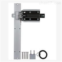 PSEN b5/me5 key德国PILZ安全门栓