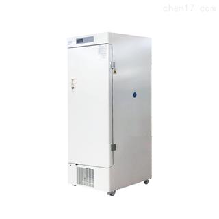 -60度低温冰箱价格-国产