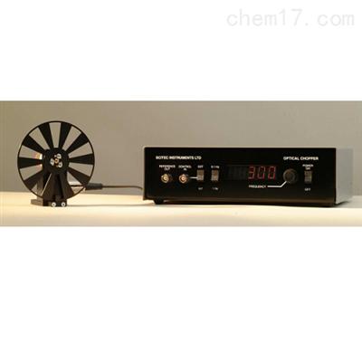40KHz高速斩波器