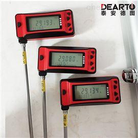 DTSW-1-A棒式数字温度计精密级可选温度范围
