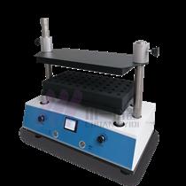 南京多管旋涡混合仪CYXW-100模块可选