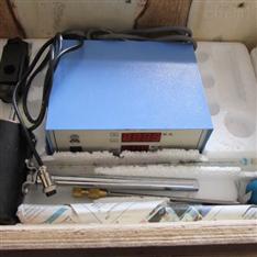 优质石粉含量测定仪亚甲基蓝