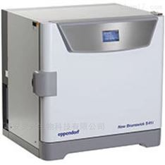 Eppendorf CO2培養箱