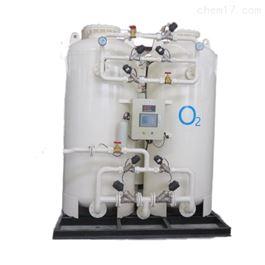 JY-50m³PSA制氧机