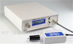 日本ASCH皮肤水份测试仪