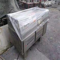 回收二手小型不锈钢切丁机