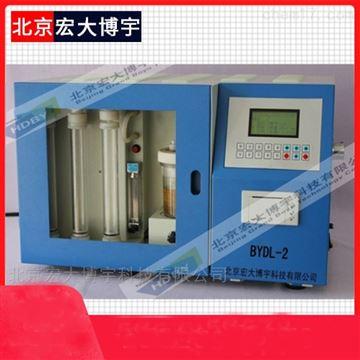 自动定硫仪▁快速测硫仪售后及时便于维护
