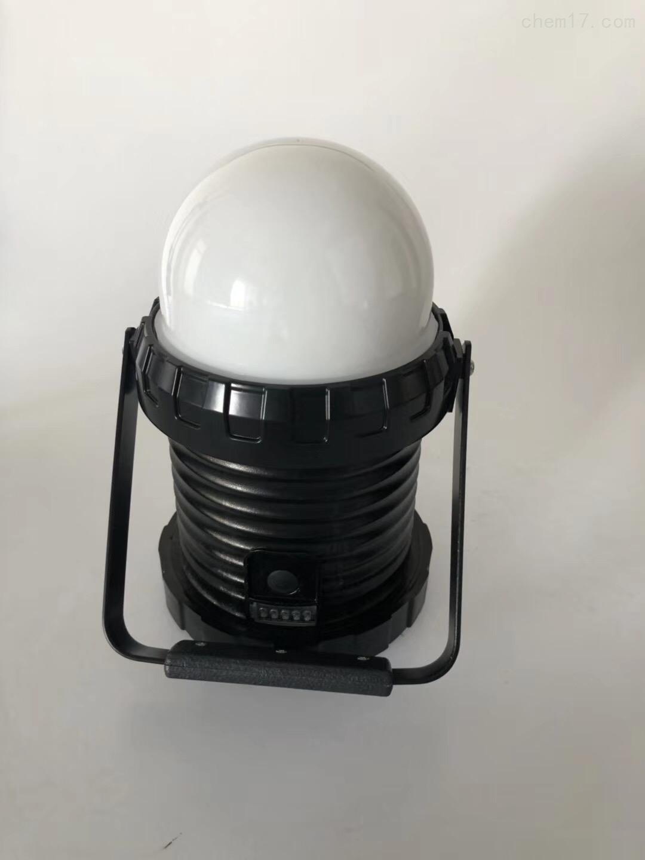 海洋王轻便式工作灯-LED防爆磁力灯FW6330