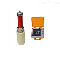 ME8050Z大容量高電壓介損綜合測試儀廠